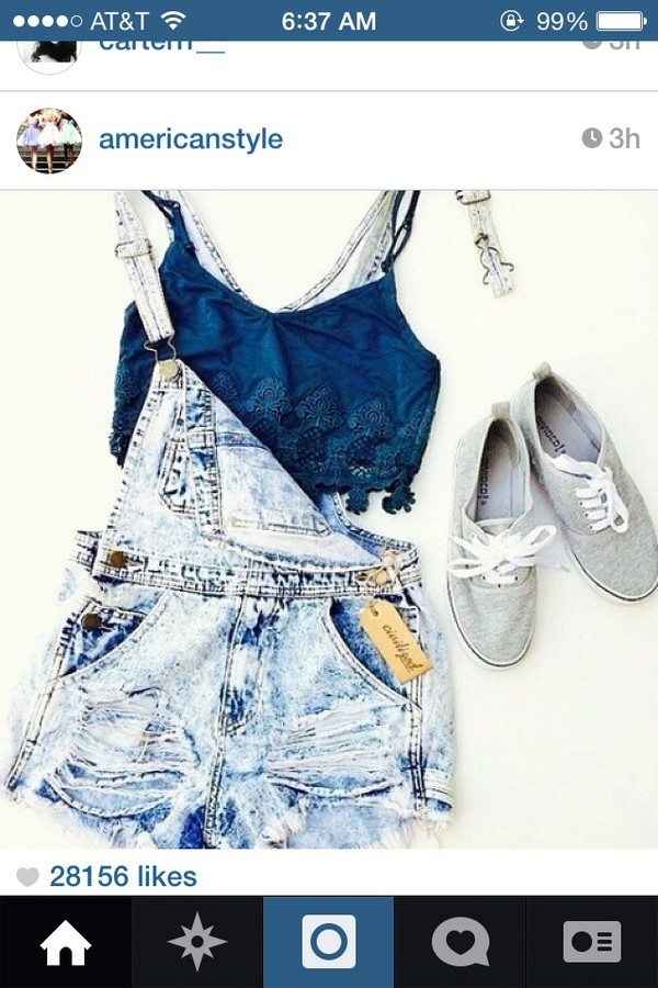 top overalls cute country stylish southern girly bralette