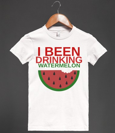 Watermelon - Phantastique Boutique - Skreened T-shirts, Organic Shirts, Hoodies, Kids Tees, Baby One-Pieces and Tote Bags Custom T-Shirts, Organic Shirts, Hoodies, Novelty Gifts, Kids Apparel, Baby One-Pieces | Skreened - Ethical Custom Apparel