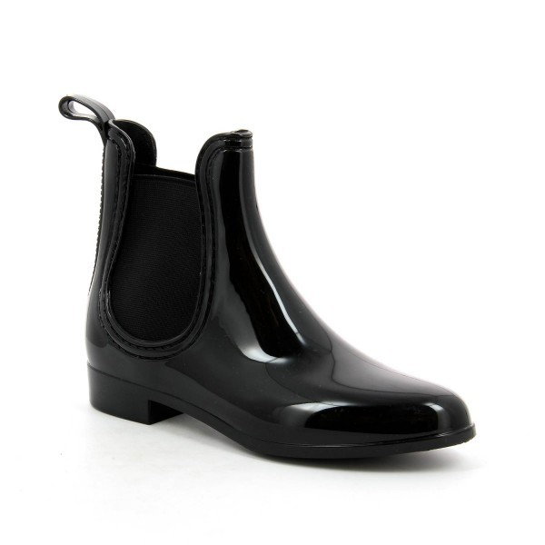 shoes wellies chelsea boots