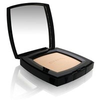 Chanel Natural Finish Pressed Powder 20 Clair - Translucent 1