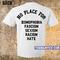 No place for homophobia t-shirt - teenamycs
