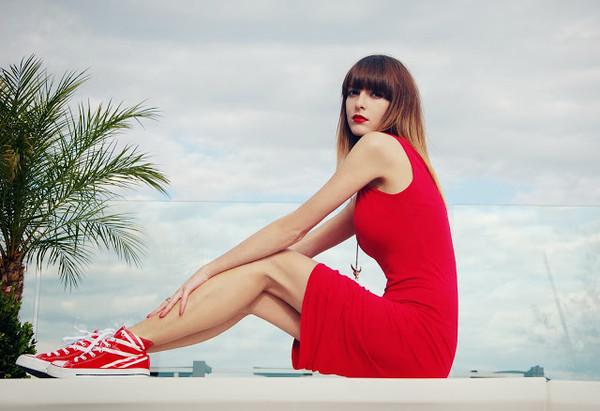 carolina krews dress shoes jewels