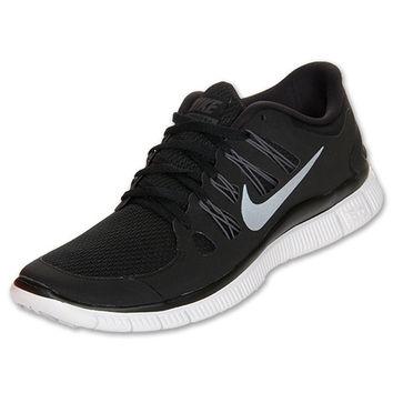 Women's Nike Free 5.0  Running Shoes on Wanelo