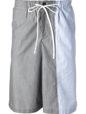 Shaun Samson - Men's designer fashion - farfetch.com
