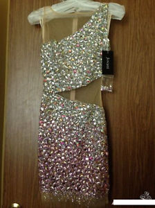 JOVANI Dress 800$ | eBay