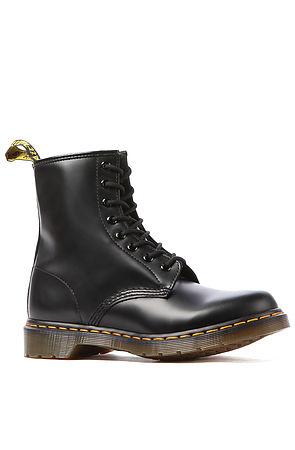 Dr. Martens Boots 1460 8-Eye in Black -  Karmaloop.com