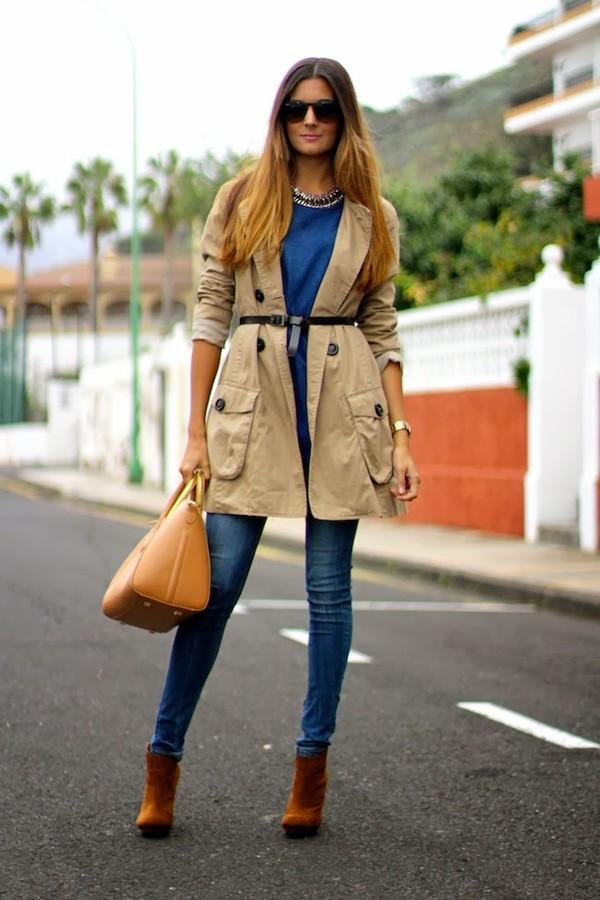 marilyn's closet blog jeans bag shoes jewels sunglasses coat t-shirt