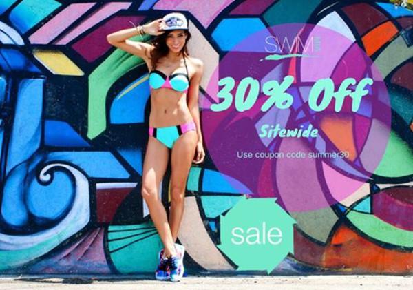 swimwear bikini sale
