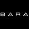 Barbara bui online store officiel france: mode, accessoires, chaussures, jeans, parfums