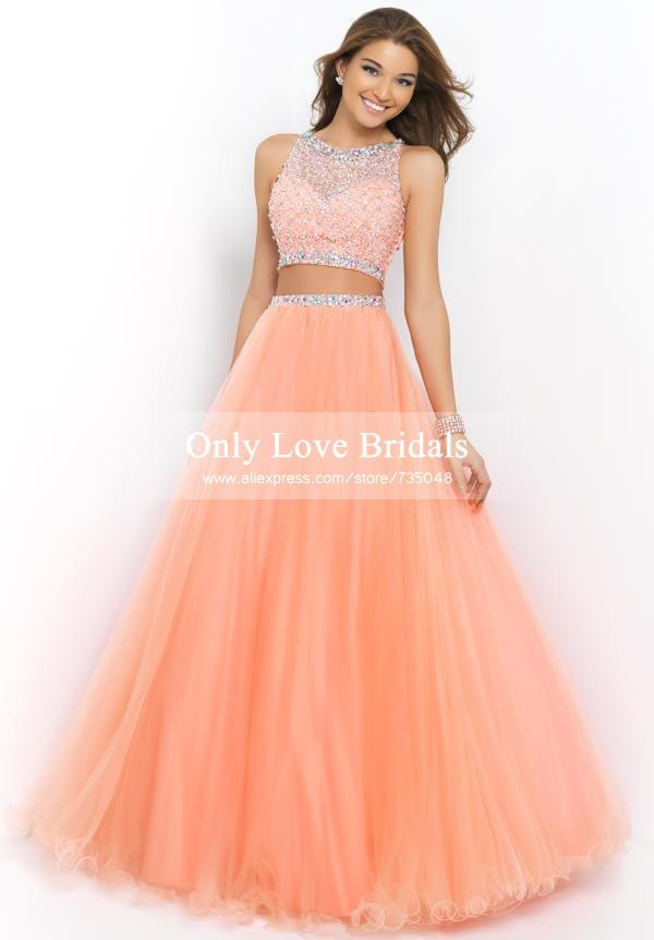 Dresses For A Sweet 16 Party - Ocodea.com