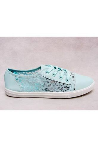shoes lace sneakers sneakers with lace women shoes casual shoes