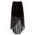 Lola Wrap Front Maxi Buy Dresses, Tops, Pants, Denim, Handbags, Shoes and Accessories Online Buy Dresses, Tops, Pants, Denim, Handbags, Shoes and Accessories Online