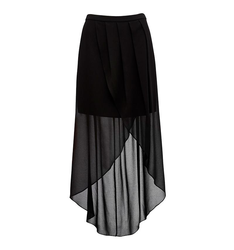 Lola Wrap Front Maxi Buy Dresses, Tops, Pants, Denim, Handbags, Shoes and Accessories Online Buy Dresses, Tops, Pants, Denim, Handbags, Shoes and Accessories Online