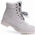 sale Mens Timberland 6 Inch Premium Waterproof Boots White cheap price