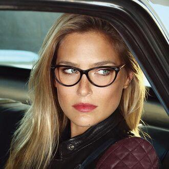 sunglasses glasses eyeglasses frames eyeglasses eyewear celebrity fashion style model stylish retro retro glasses vintage vintage glasses frames celebrity style