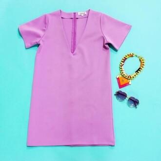 dress jewels shift shift dress sunglasses
