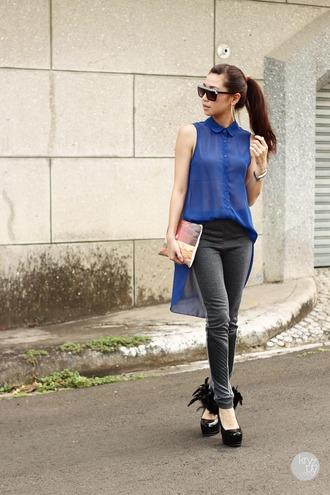 pants shoes sunglasses t-shirt underwear bag kryzuy