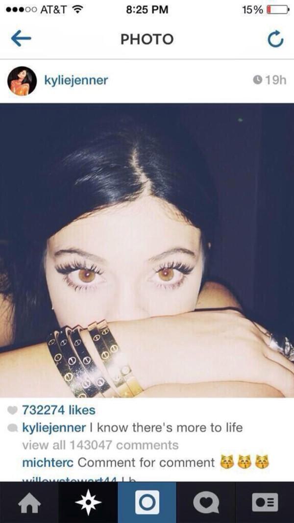 jewels bracelets kylie jenner gold beautiful jewelry face jewelry gorgeous