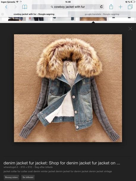 jacket pretty jacket
