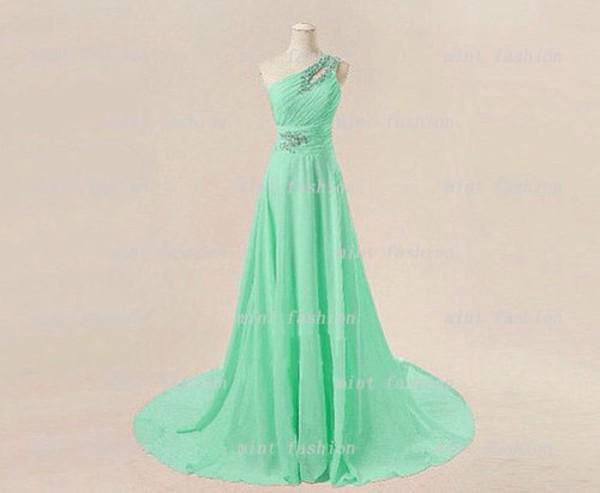 prom dress green dress dress