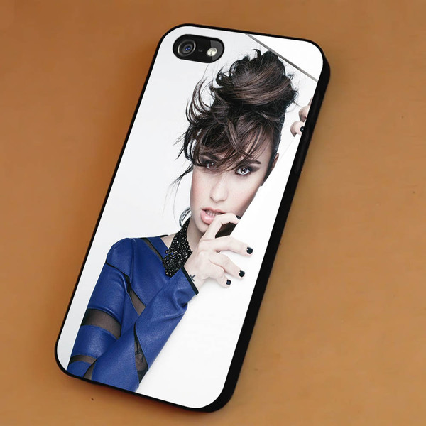 sell iphone 5c best selling iphone 6s cases iphone 5c cases galaxy 12940