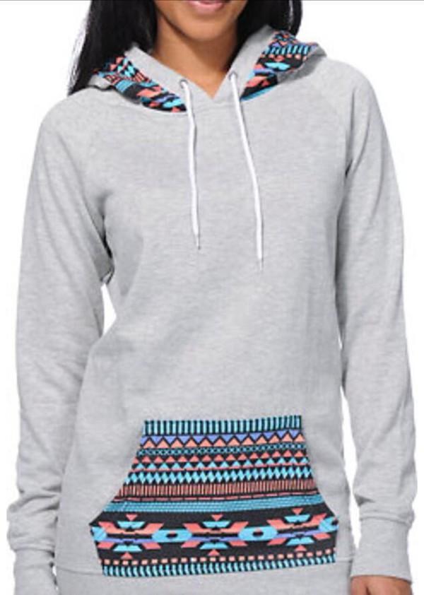 jacket hoodie sweatshirt