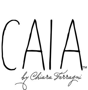Frontpage – CAIA JEWELS by Chiara Ferragni