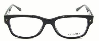 Buy Chanel Eyeglasses 3135 in color  501 - Care Sunglasses - Apparel - Great Products for less on GrabCart.com!