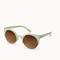 F2009 half-frame sunglasses | forever 21 - 1000112009