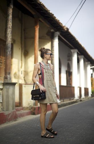 b a r t a b a c blogger tank top sandals satchel bag summer dress jumpsuit t-shirt bag sunglasses shoes underwear jewels
