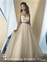 Alfred Angelo  Bridal Gown 2446