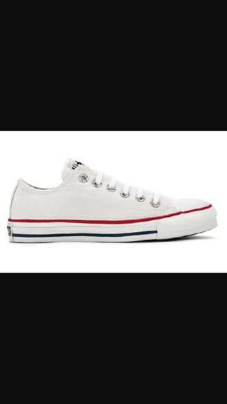 shoes classis original chuck taylor all stars white shoes