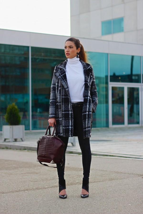 coat bellevior.com check coat