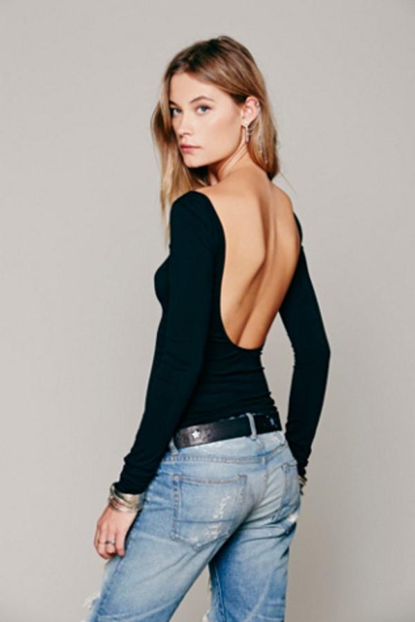 tees apparel tops long sleeve long tees apparel accessories clothes shirt top camisoles tank top top