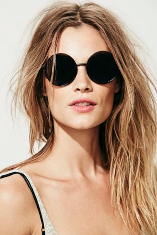 womens goodnight moon sunglasses