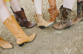 shoes rustic western boots country cowgirl boots cowboy boots