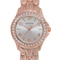 Kenneth cole women's watches