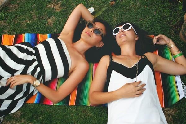 honey and silk dress shoes sunglasses jewels