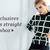 Wolford | Buy Wolford designer fashion at my-wardrobe.com