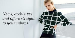 Wolford   Buy Wolford designer fashion at my-wardrobe.com