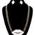 Posh'd Official Online Boutique — Accessories