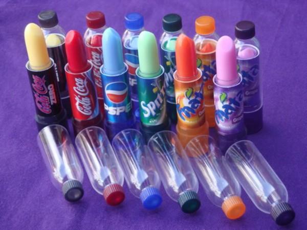 nail polish lip gloss jewels помада