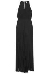 Playsuits & Jumpsuits  - Clothing  - Topshop