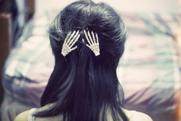 hair curly hair hairstyles halloween jewels halloween accessory