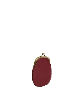 New Look   New Look Russian Doll Coin Purse at ASOS