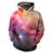 Nebula kawaii hoodie – yo prnt clothing