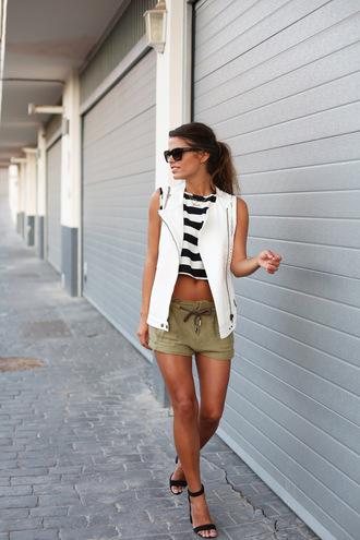 seams for a desire blogger jacket top shoes bag