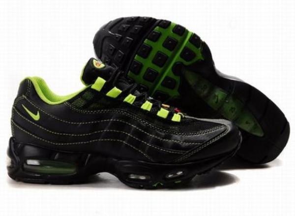 shoes nike air max thea damen