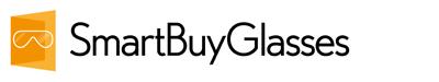 Dolce & Gabbana Sonnenbrillen - sicher bei SmartBuyGlasses bestellen