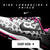 Finish Line : Athletic Shoes & Gear   Free Shipping on Select Items Home